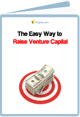 FundingSavvy - Venture Capital Database